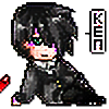xXBaka-ChanXx's avatar