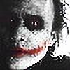 xxBAMARGERAxx's avatar
