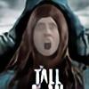 XxBambigirl22xX's avatar