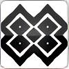 xXBangBangDesignsXx's avatar
