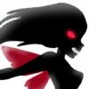 xXBANSHEESXx's avatar