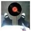 xxBBoy9i6xx's avatar