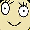 xXbebaXx's avatar