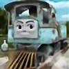 XXBecauseLexiXX's avatar