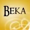 xXBekaXx's avatar