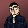 XxBeowulfxX's avatar