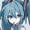 xXBerryBombXx's avatar
