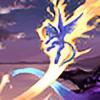 XxberrysxX's avatar