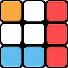 xXBettyXx's avatar
