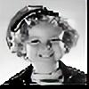 XxBevyxX's avatar