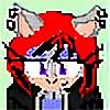 XxBexiexX's avatar