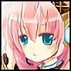XxBigCityDreams6xX's avatar