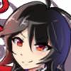 xxBikemasterxx's avatar