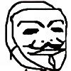 xXBIONICXx's avatar