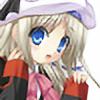 xXBlack-DollieXx's avatar
