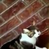 xXBlack-IceXx's avatar