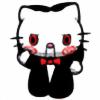 xxBlackAngel's avatar