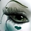 xxBlackAngelorixx's avatar