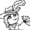 XxblackblossomxX's avatar
