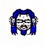 XxBlackCoffeexX's avatar