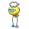 xXBlackDawnRisingXx's avatar