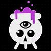 xxblackengelxx's avatar