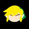 xXBlackKZoruaXx's avatar