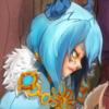 xXBlackLaceXx's avatar