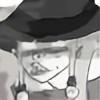 XxBlackRoseSydxX's avatar