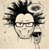 xXblackspotXx's avatar