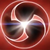 xXBlackStormXZ57's avatar