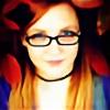 XxBlackTearxX's avatar