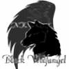 xXBlackwolfangelXx's avatar