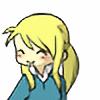 XxblackXxrosexX's avatar