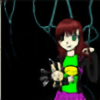 xXblade13Xx's avatar