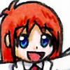 xxblah-girlxx's avatar