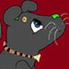 xXBlazefrostXx's avatar