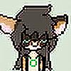 xXBlazing-GalaxyXx's avatar