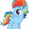 xXBLITZyXx's avatar