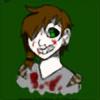 xXBlo0dXx's avatar