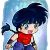 xXBloodyscourge13Xx's avatar