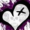 XxBloodyStitchesXx's avatar