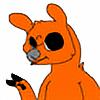 XxbloodyumbreonxX's avatar