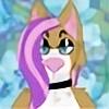 xXBloomingBlossomXx's avatar