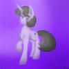xXBloomyArtXx's avatar
