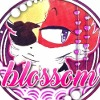 XxBlossom-1003579xX's avatar