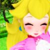 XXblossom's avatar
