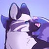 xxbluecheshirexx's avatar