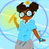 XxBlueChibixX's avatar