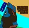 xXBlueFang1999Xx's avatar